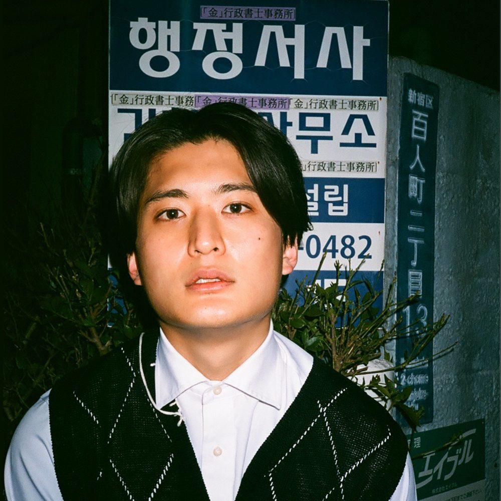 【インスタ映え確定】韓国ファッションが「映える」撮影スポットpart2 in新大久保周辺
