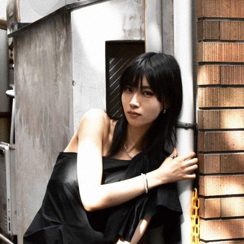 ASIAN NEW CULTURE 007.asaka