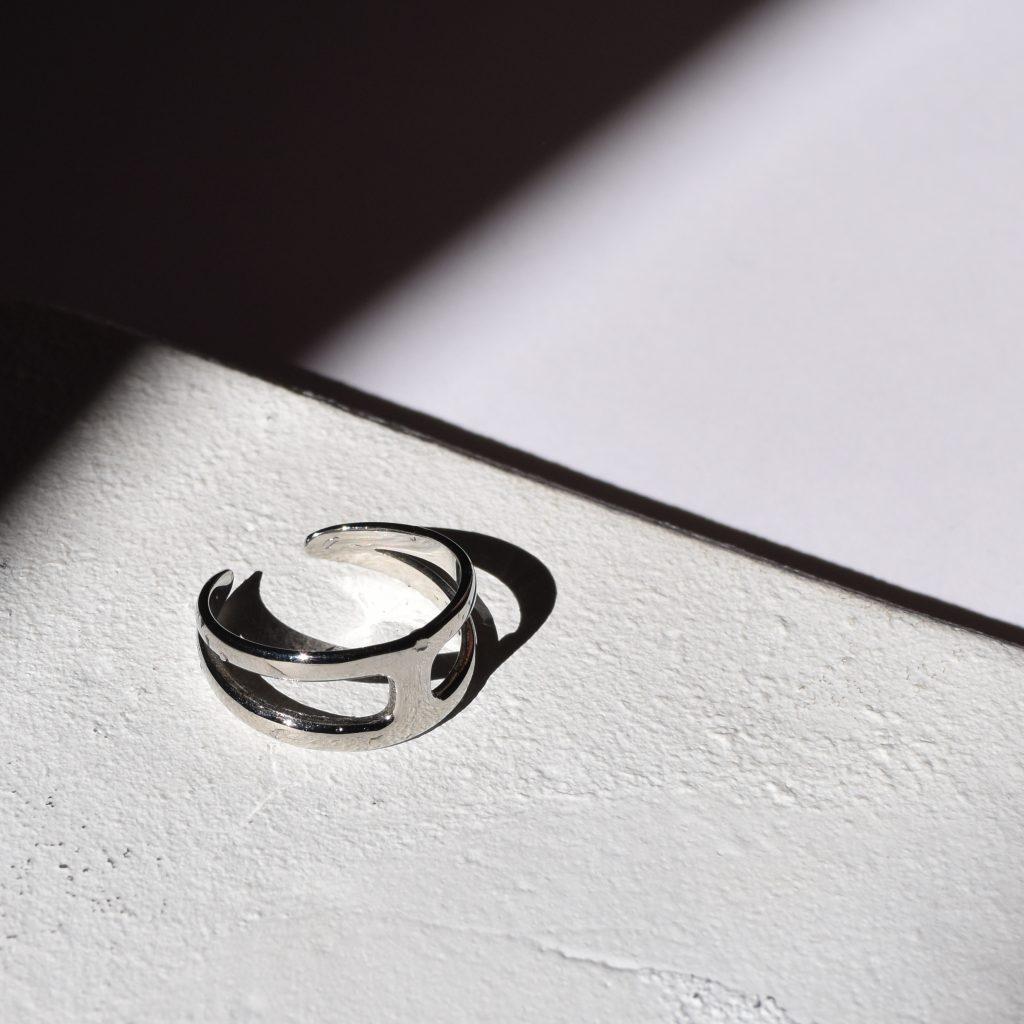 【実践解説】彼女/彼氏に指輪をプレゼントするときのバレないサイズの測り方7選!!