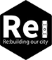 Re:building our city